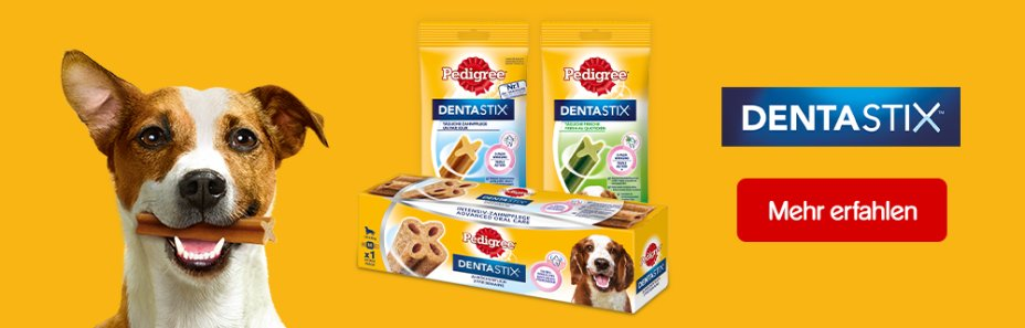 Dentastix Banner Web