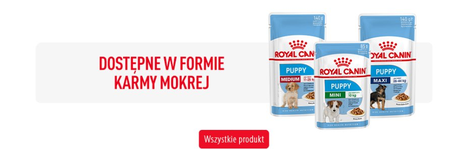 Royal Canin Puppy General