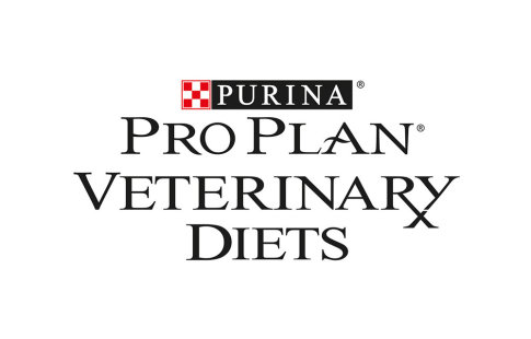 Purina Pro Plan Veterinary Diet