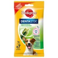 Pedigree Dental Snacks