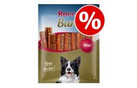 Rocco Chew Bars - Special Price!