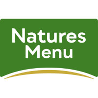 All Natures Menu Products