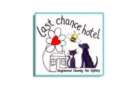 Last Chance Hotel Animal Rescue & Rehome, Cornwall