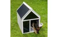 https://www.zooplus.co.uk/shop/dogs/dog_kennels_flaps/wood/pitched_roof/967292
