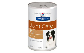 j/d Joint Care