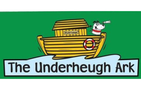 The Underheugh Ark