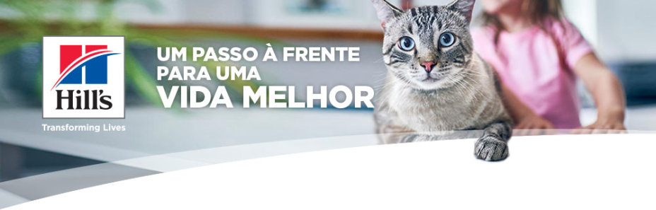 hill's pet nutrition filosofia