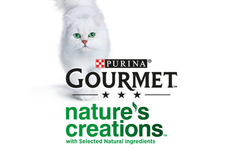 Gourmet Nature's Creation