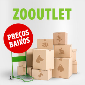 zooutlet