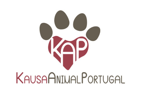 kausa animal portugal