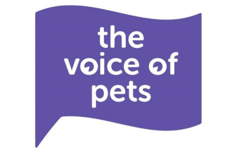 The Voice of Pets