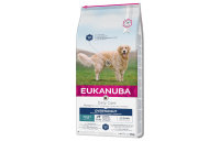 Eukanuba light