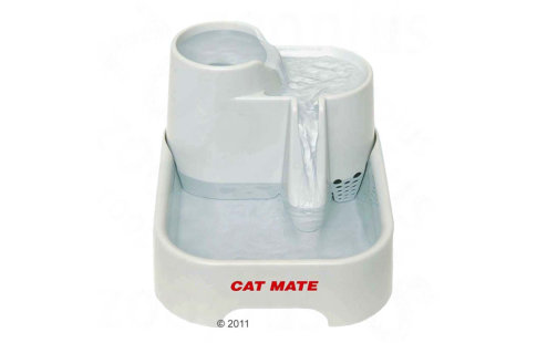Cat Mate Drinkfontein - 2 l