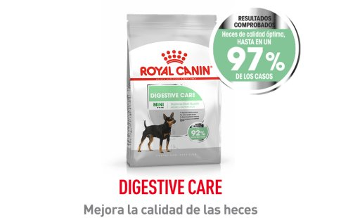 Royal Canin Canine Care Digestive