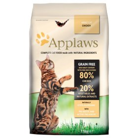 Applaws Pet Food Great Deals At Zooplus