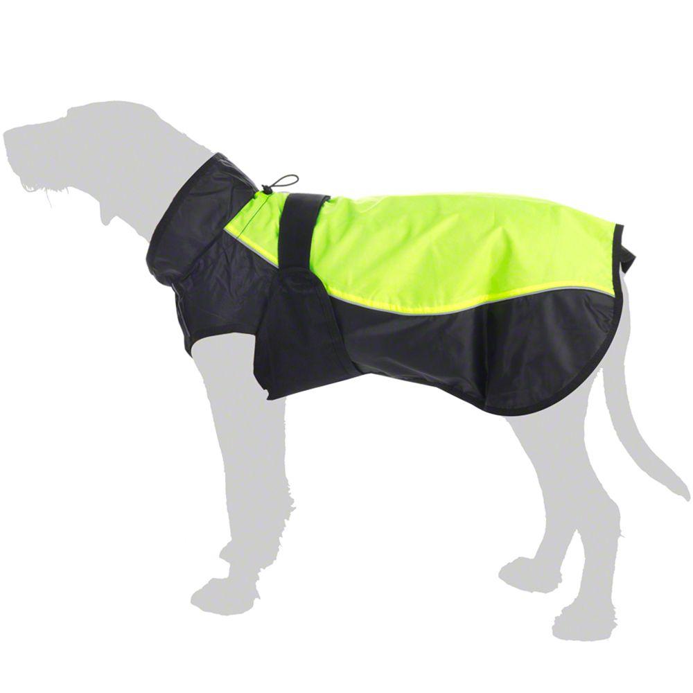 Vêtements et protection pour chien Animalerie zooplus