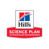 Croquettes Hill's Science Plan