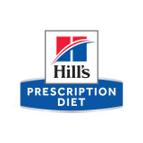 Croquettes Hill's Prescription Diet