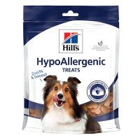 Hill's Snacks Hypoallergen