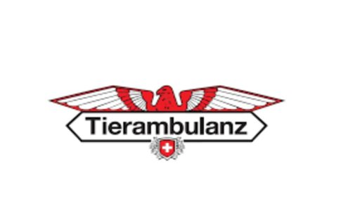 Aidez maintenant l'association Tierambulanz !