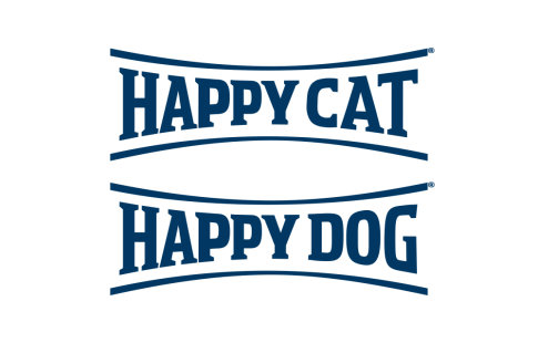 Happy Dog / Happy Cat