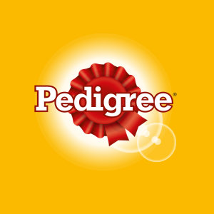 Pedigree Feed the Good