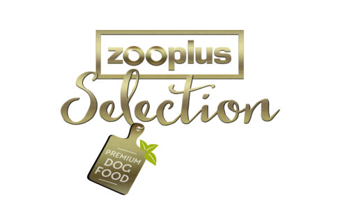 zooplus Selection