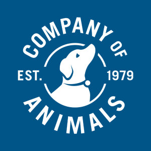 Company of Animals Header