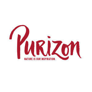 Purizon - Nature is our Inspiration