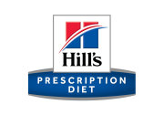 Aliments Hill's Prescription Diet pour chien et chat