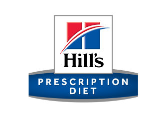 Hill's Prescription Diet
