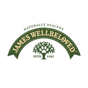 James Wellbeloved