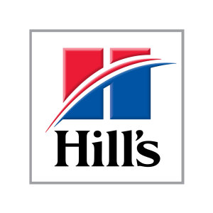 Hill's brandshop