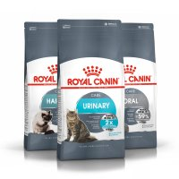 Royal Canin Care kat