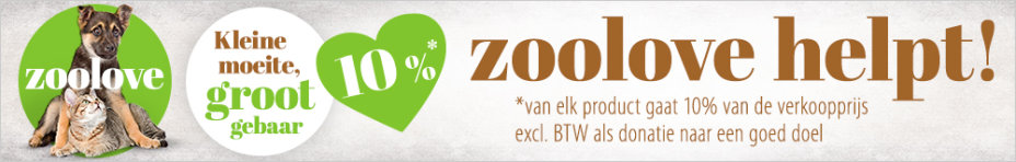 zoolove PG banner